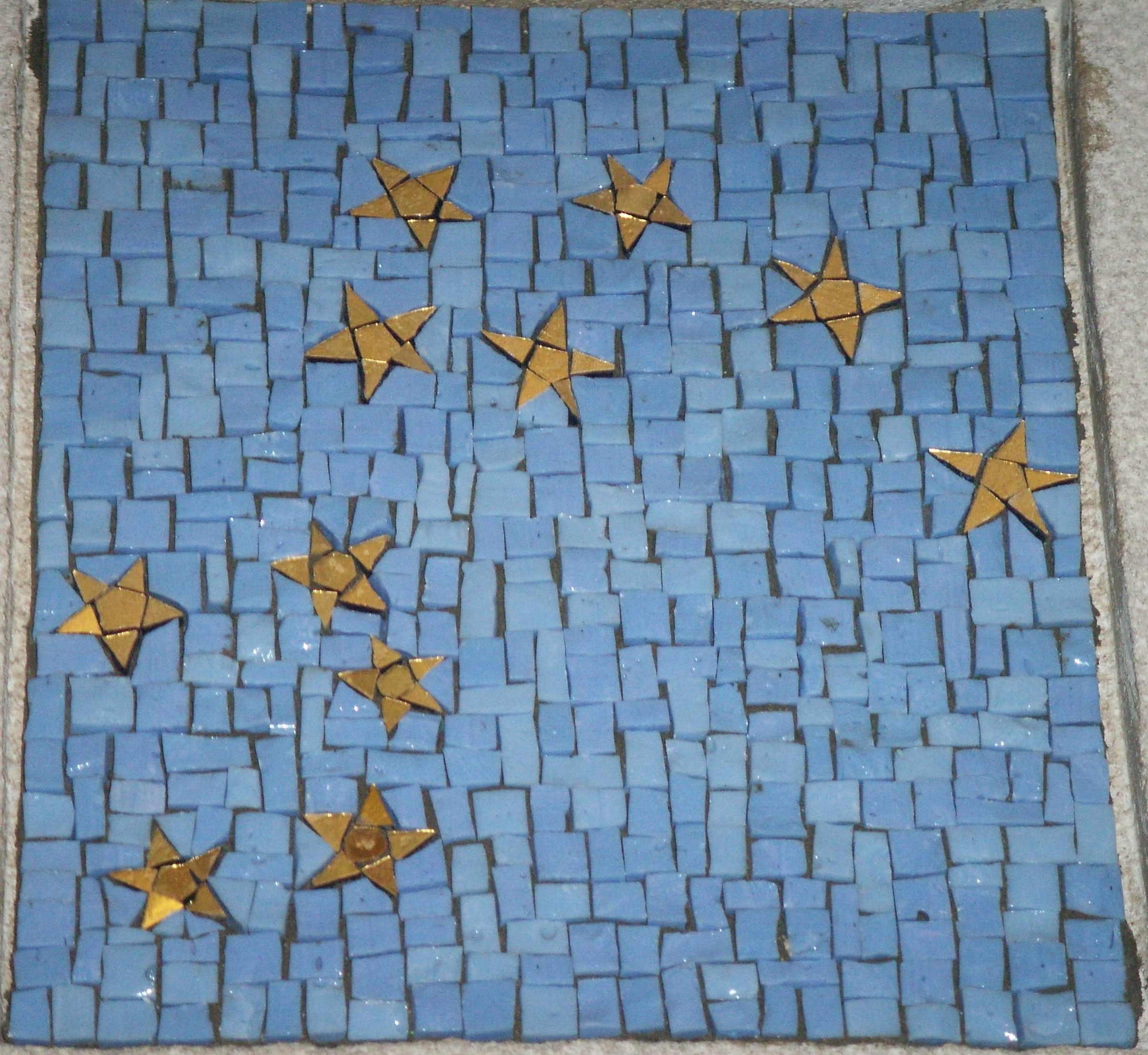 Predictive astrology kelly surtees astrology predictive astrology progressions sfaa november 2011 nvjuhfo Gallery