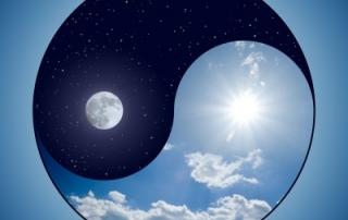 Sun_Moon_Yin_Yang1