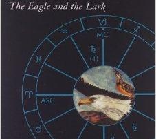 eagle lark pred astro brady book