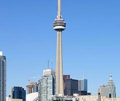 Toronto_-_ON_-_Toronto_Harbourfront7