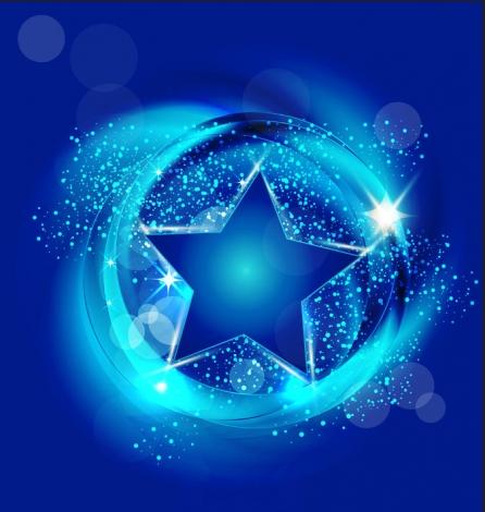 Sagittarius Love Horoscope 2016 – Kelly Surtees Astrology