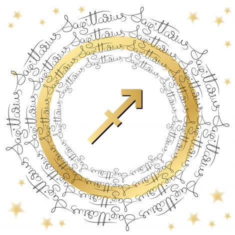 Horoscopes – Kelly Surtees Astrology