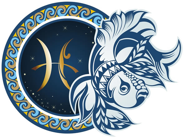 Pisces – Kelly Surtees Astrology