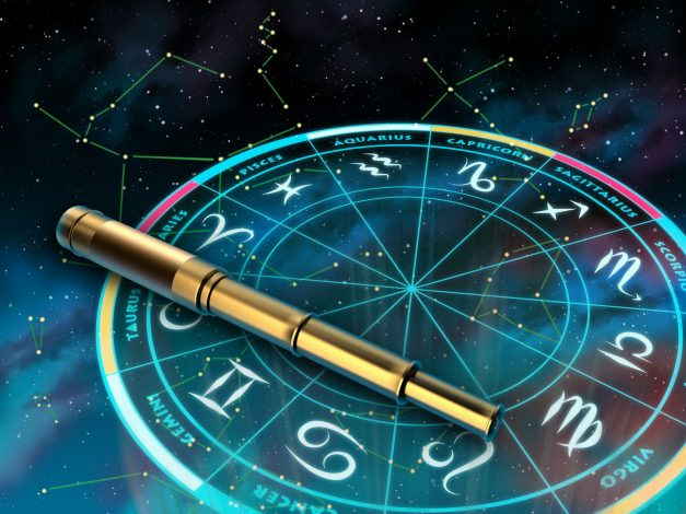 Cancer – Kelly Surtees Astrology