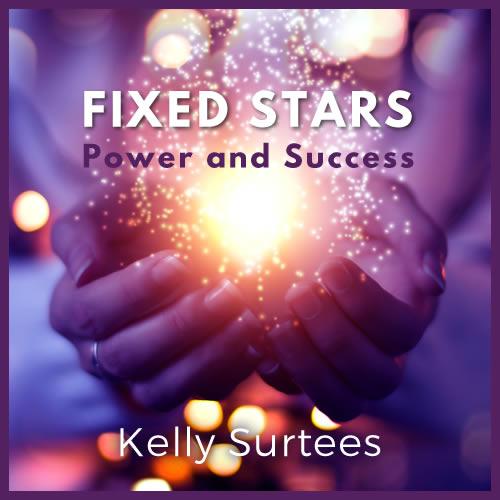Pisces Love Horoscope 2016 – Kelly Surtees Astrology